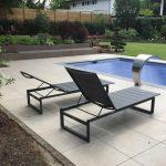 privatgarten-mit-pool